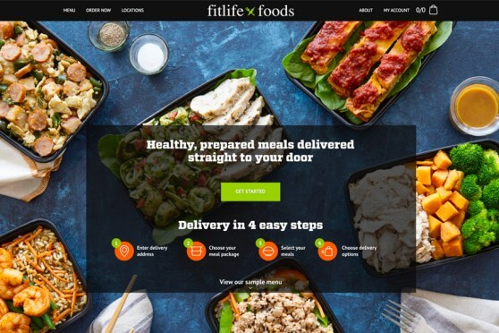 Fitlifefoods_Wordpress_Woocommerce_900x568_1