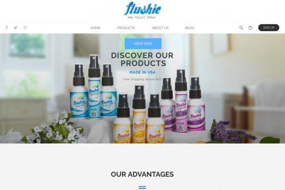 Flushie_Ecommerce_Shopify_900x568_1