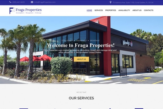Fragaproperties_01