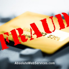 Credit Card Fraud and Tokenization