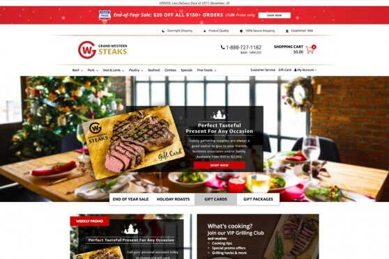 GWS_Ecommerce_Magento_900x568_Featured1