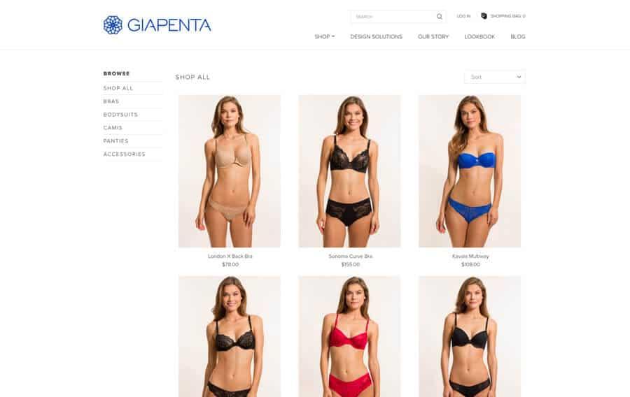 Giapena_Shopify_Ecommerce_900x568_3