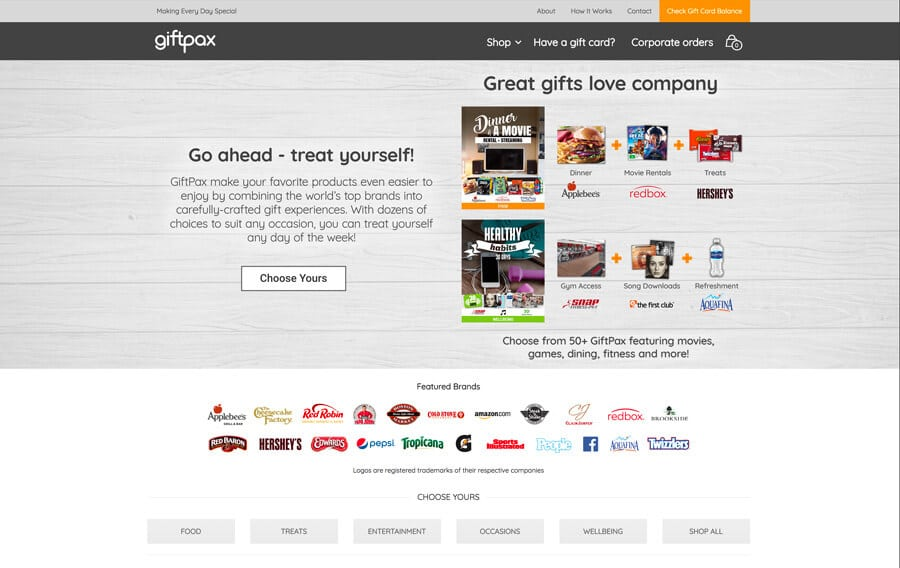 GiftPax_WordPress_Ecommerce_900x568_1