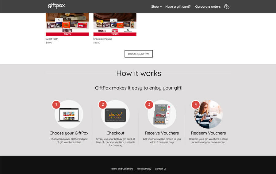 GiftPax_WordPress_Ecommerce_900x568_3