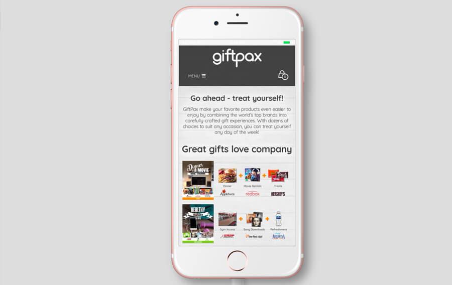 GiftPax_WordPress_Ecommerce_900x568_6