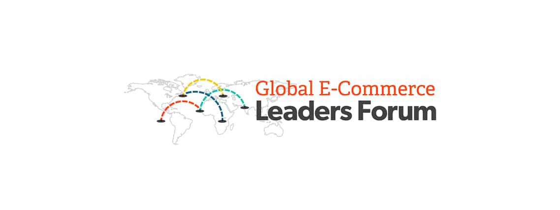 Global-Ecommerce-Leaders-Forum