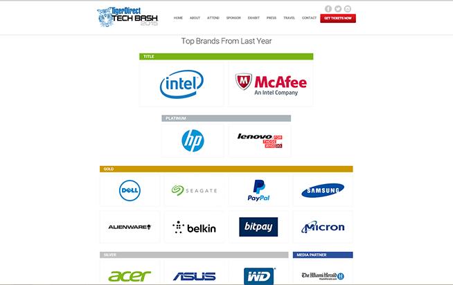 Google-Sponsors-Miami-TigerDirect-Miami