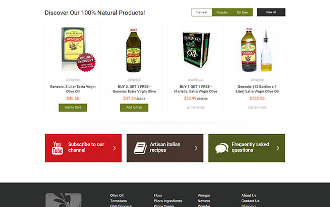 Grocery-Ecommerce-Webdesign-Miami