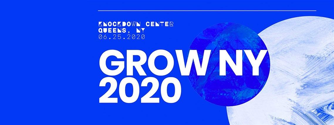 GrowNY2020