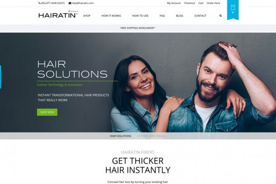 Hairtain_Wordpress_Wocommerce_900x568_1