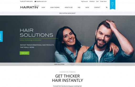 Hairtain_Wordpress_Wocommerce_900x568_1