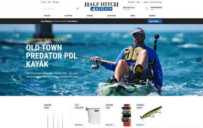 HalfHitch_Magento_Ecommerce_900x568_1