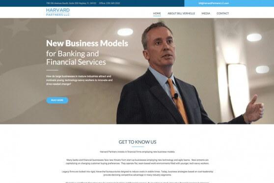 HarvardPartners_Wordpress_Business_900x568_1