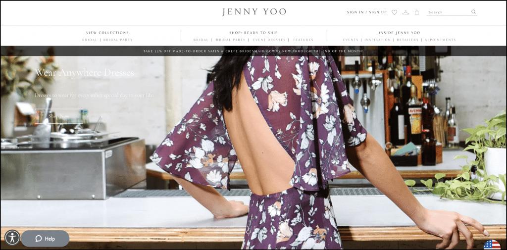 Headless Commerce-Part 1-Jenny Yoo
