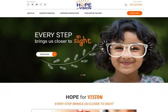 Hopeforvision_Wordpress_Business_900x568_1