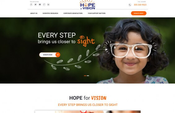 Hopeforvision_Wordpress_Business_900x568_1