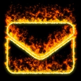 Hotmail Launches New Type of Email Accounts (1)