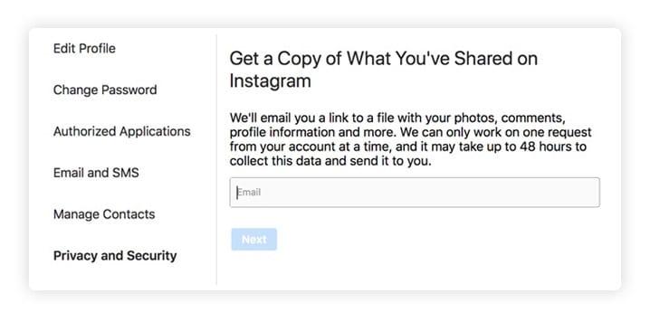 IG-Download-screenshot
