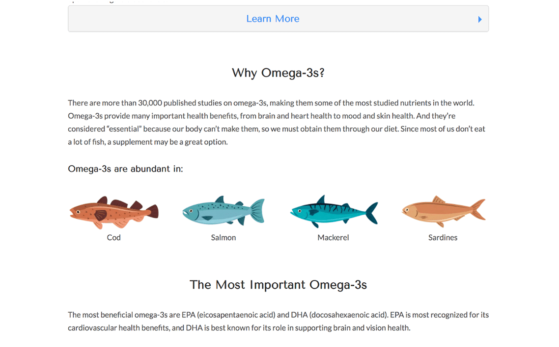 Omega resized
