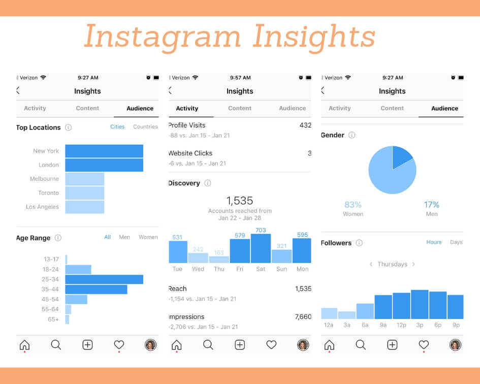 Instagram Insights (1)