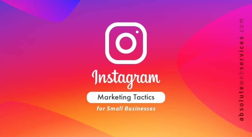 Instagram-Marketing-Tactics