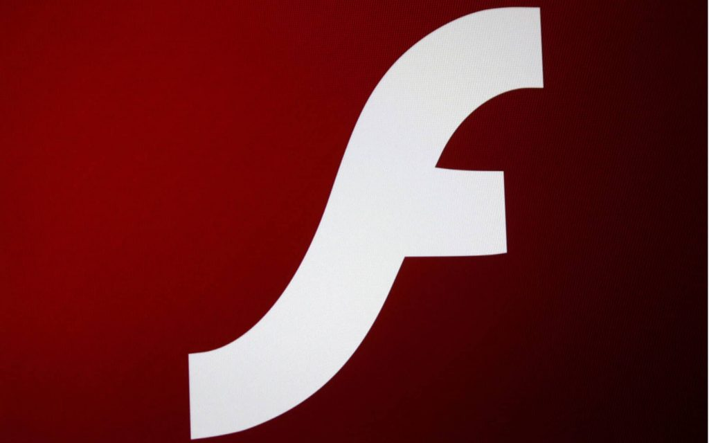 Is there Still a Place for Flash Animation in Modern Web Design_ (2)