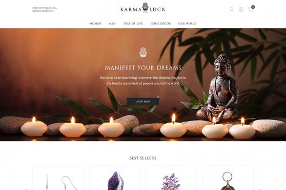 Karma_and_luck_900x568_Shopify_1