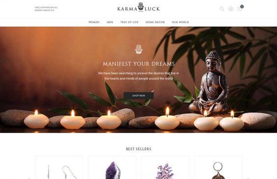 Karma_and_luck_900x568_Shopify_1