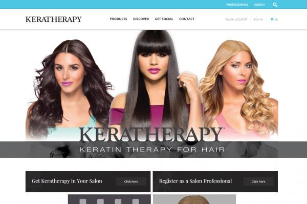 Keratherapy_1