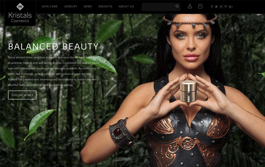 kristalscosmetics_shopify_ecommerce_900x568_1