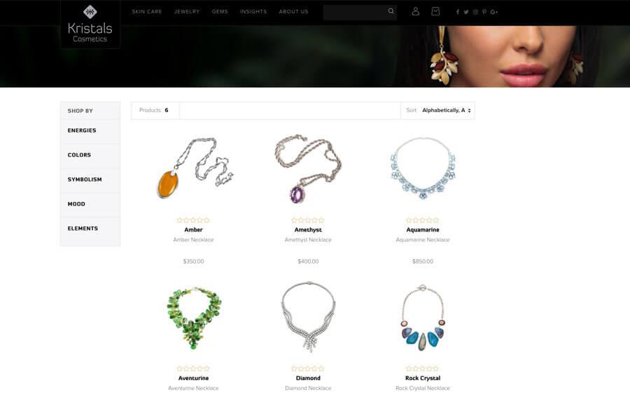 kristalscosmetics_shopify_ecommerce_900x568_4