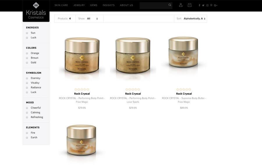 kristalscosmetics_shopify_ecommerce_900x568_5
