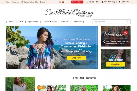 lamoda_wordpress_ecommerce_900x568_1