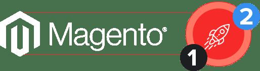 Magento-1-to-2