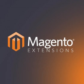 Magento-Extensions-Absolute-Web-Services