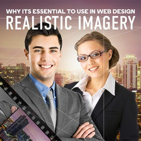 Images-affect-your-website-