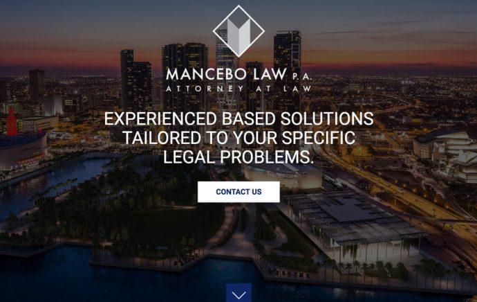 mancebolaw_wordpress_law_900x568_1