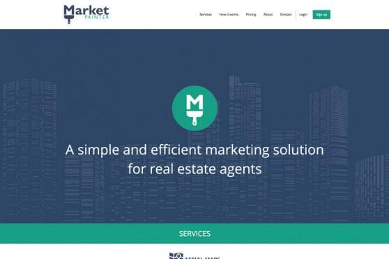 MarketPainter_900x568_1