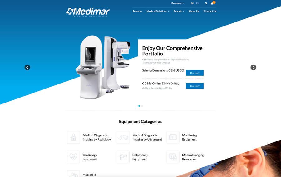 medimar_magento_ecommerce_900x568_1