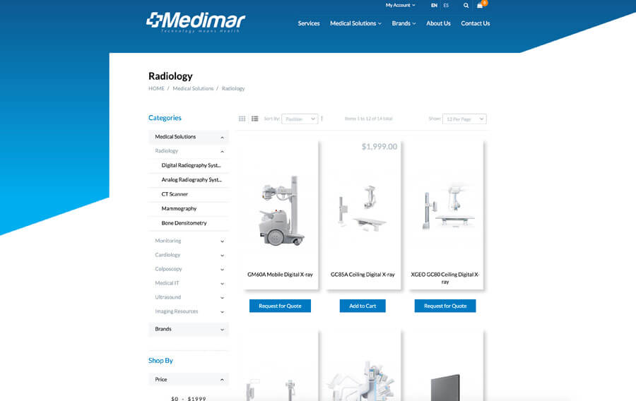 medimar_magento_ecommerce_900x568_3