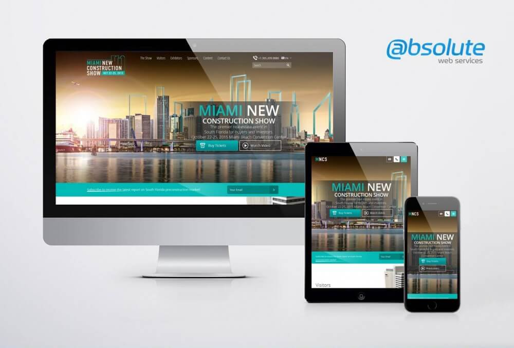 Miami-Webdesign-Responsive-Wordpress
