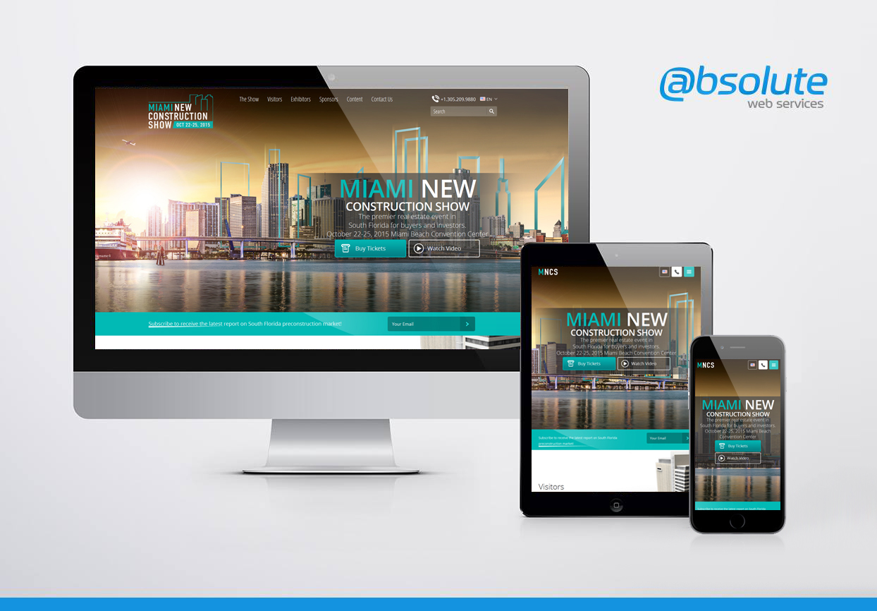 Miami-Webdesign-Responsive-Wordpress