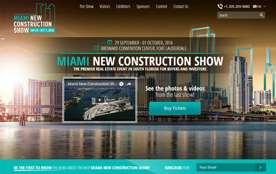 miaminewconstructionshow_wordpress_business_555x350_1