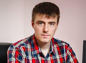 Mikhail Kustov