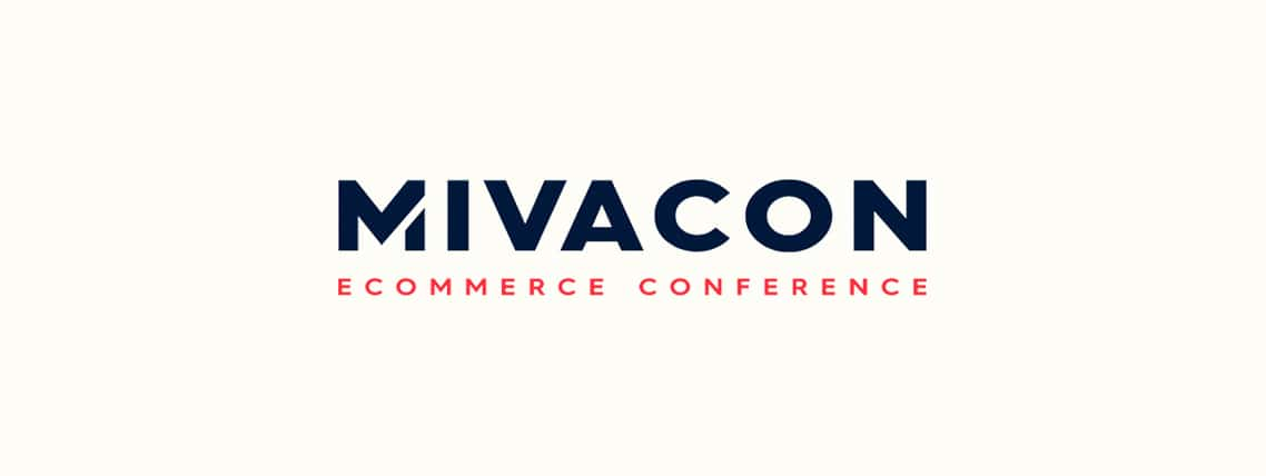 Mivacon2020 (1)