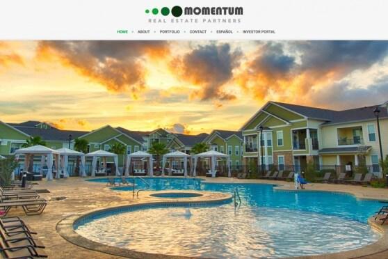 Momentum_Wordpress_RealEstate_900x568_1