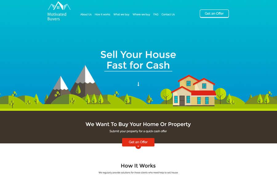 motivatedbuyers_wordpress_business_900x568_1