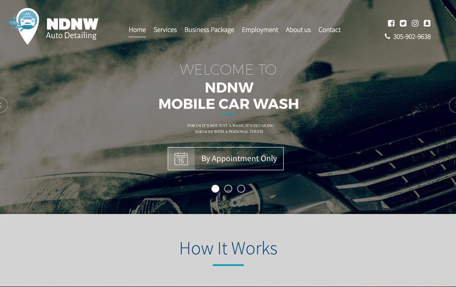 ndnwautodetailing_wordpress_business_900x568_1
