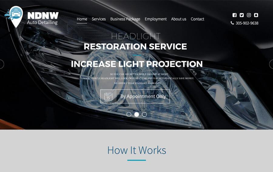 ndnwautodetailing_wordpress_business_900x568_2