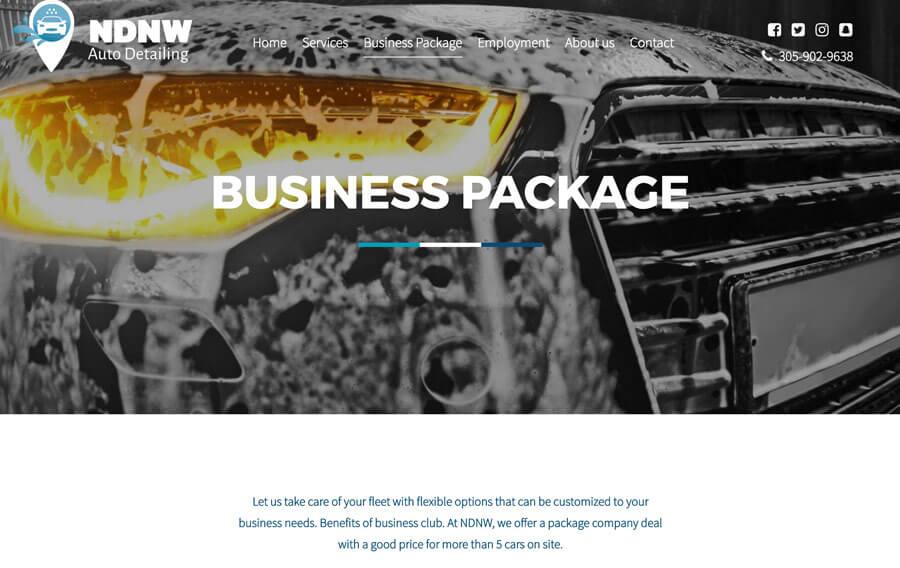 ndnwautodetailing_wordpress_business_900x568_6